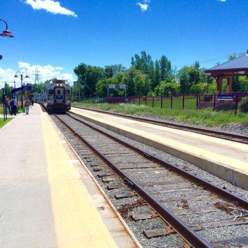 Gare_Saint-Jerome_pour_les_trains_de_AMT